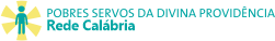 Logo02PSDP
