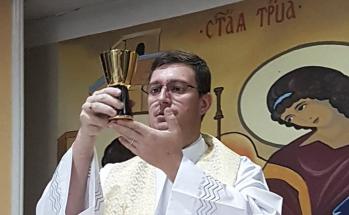 FotoPadreGustavo