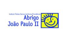 Abrigo João Paulo
