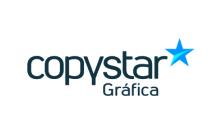 CopyStar