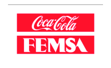 FEMSA