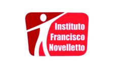 Novelletto