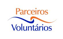 Parceiros Voluntarios