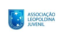 Associação Leopoldina Juvenil