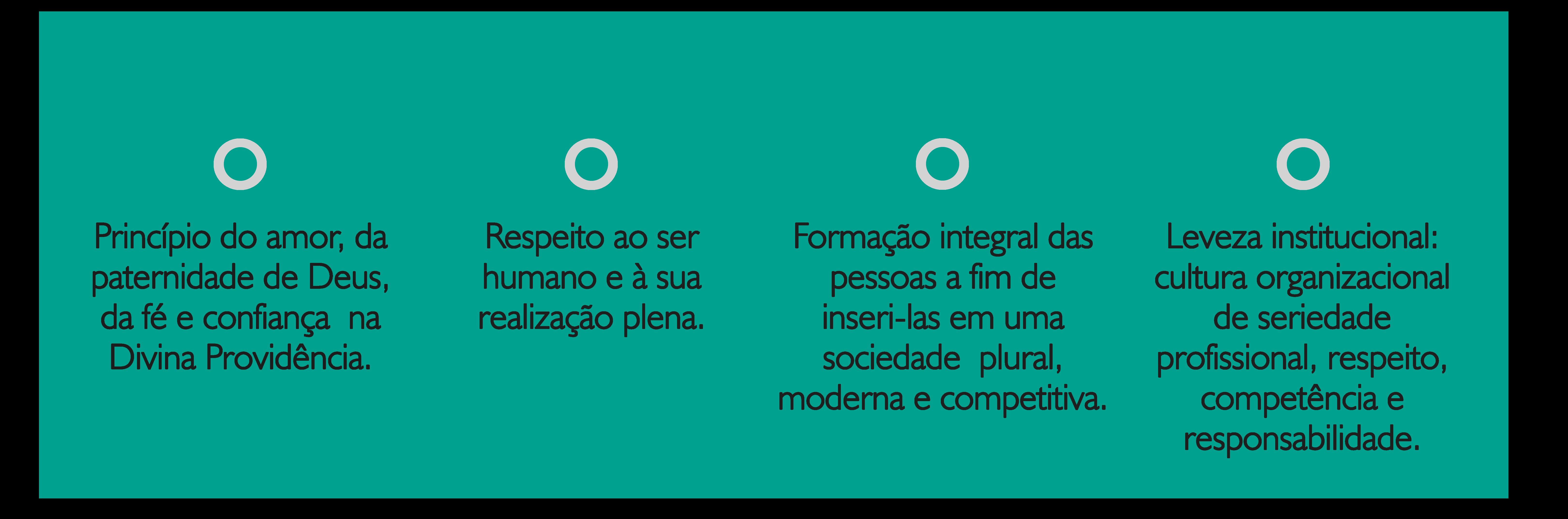 principio_img