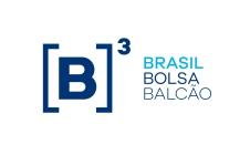 Logo_B3